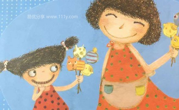 《林克妈妈的自然拼音快乐读本》小学生英文幽默故事mp3 百度云网盘下载