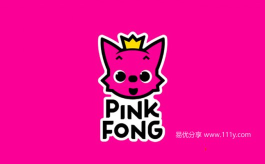 《碰碰狐PINKFONG英文儿童故事》英文动画76集 百度网盘下载