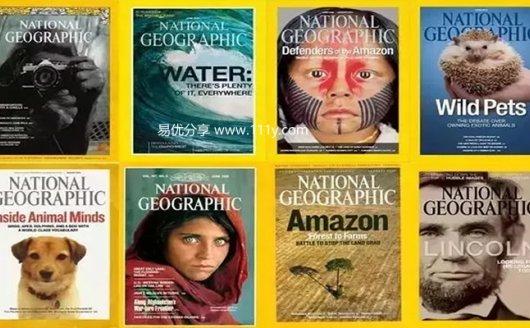 《美国国家地理儿童百科入门级+提高级+流利级》PDF+MP3 百度网盘下载