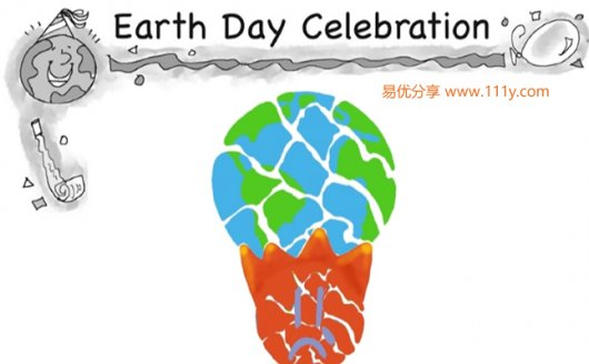 《美国原版地球日主题练习1-4年级》内容丰富趣味性强PDF 百度网盘下载