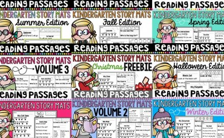 《Reading Comprehension》346页10册阅读理解练习册PDF 百度网盘下载